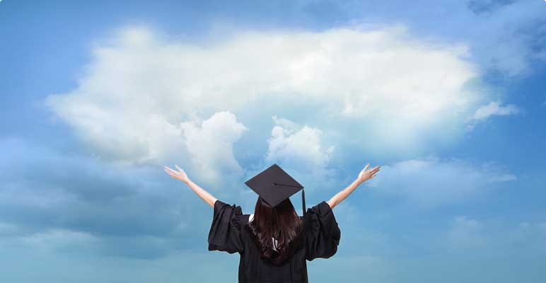 Life Experience Degree Program - Get Your College Degree Now.